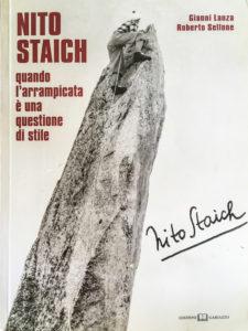 Nito Staich