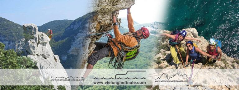 Vie Lunghe Finale è online
