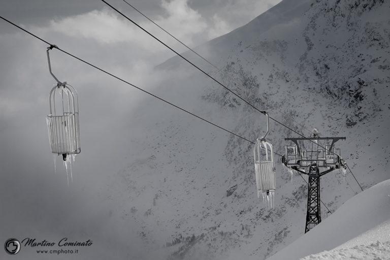 cmphoto-landscape-inverno-montagna02