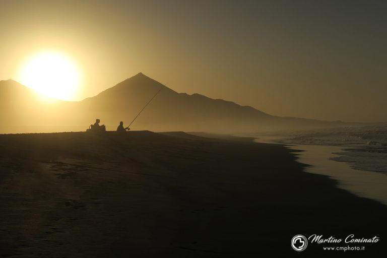 cmphoto-landscape-sunset-pescatore