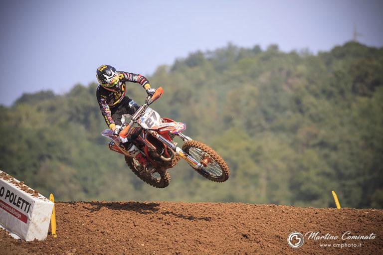 cmphoto-sport-motocross-nazioni04
